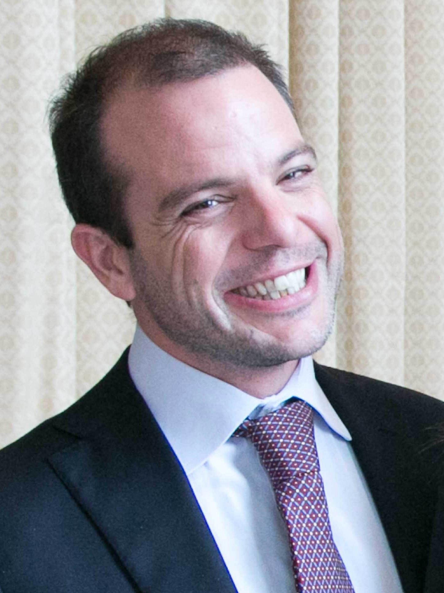 R.Alcaro