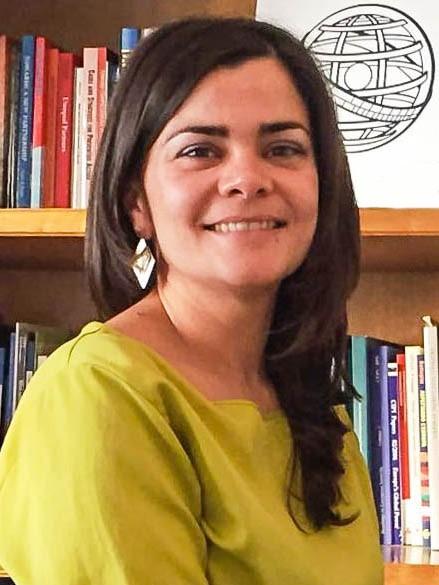 F.DiCamillo