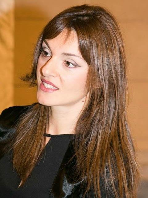 N.Mikhelidze