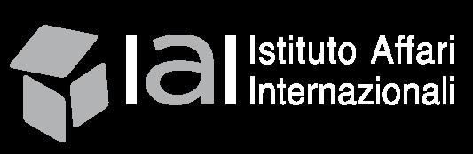 Istituto Affari Internazionali