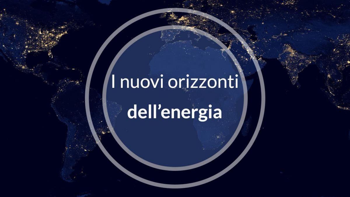 Energy IAI