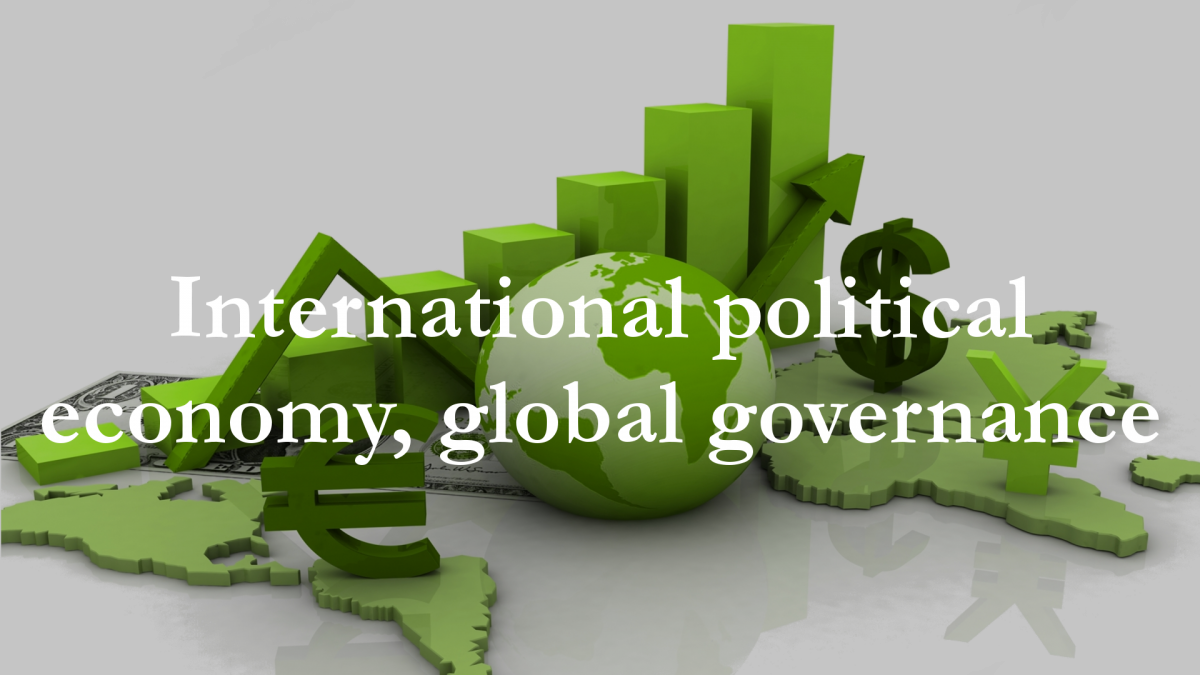 Global-governance