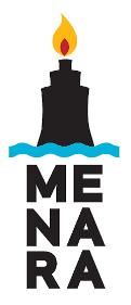 Logo Menara