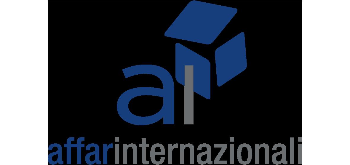 Pubblicazioni > Tutte | IAI Istituto Affari Internazionali