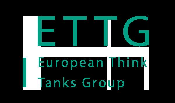 logo ETTG