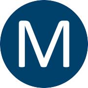 Med&MO