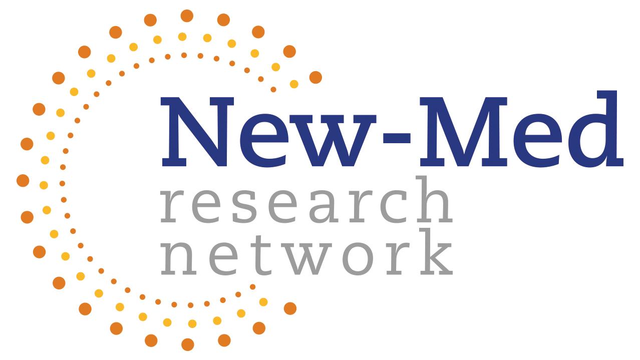 Logo New-Med