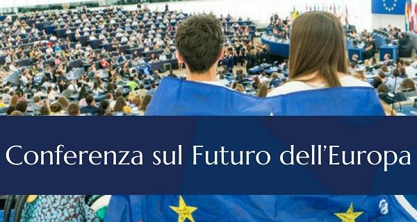 ConferenzaxEuropa