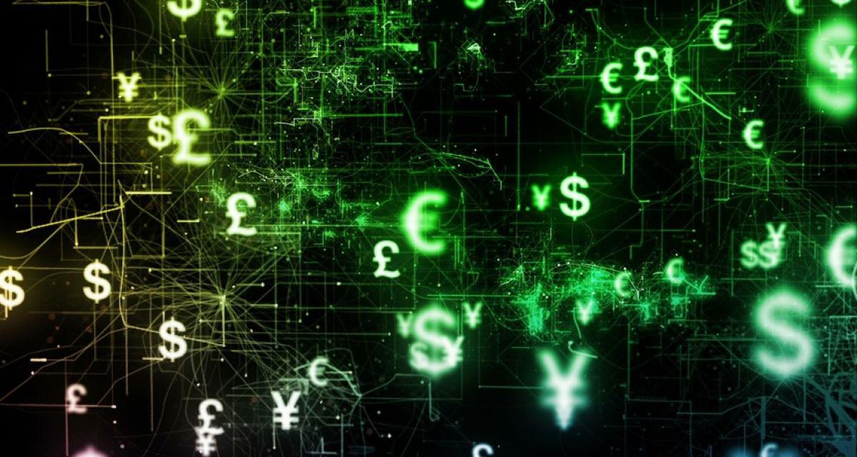 Libra and the others: the future of digital money | IAI Istituto Affari Internazionali