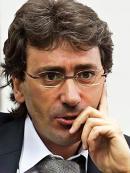Francesco De Leo