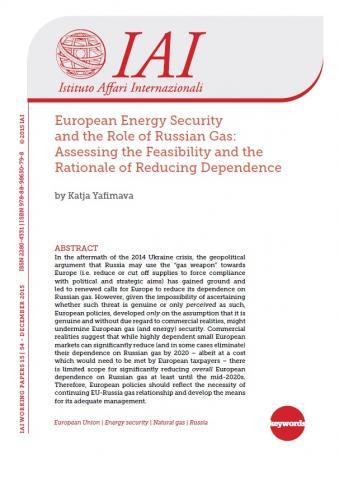 Edited by Debra J. Davidson and Matthias Gross