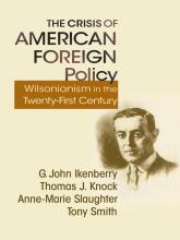 democracy promotion and american foreign policy a review essay