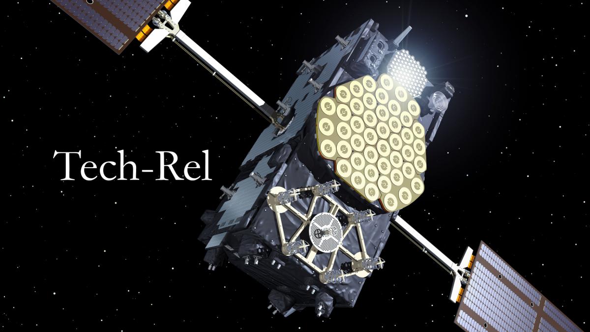Tech-Rel